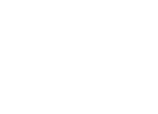 Life Media Projects Logo
